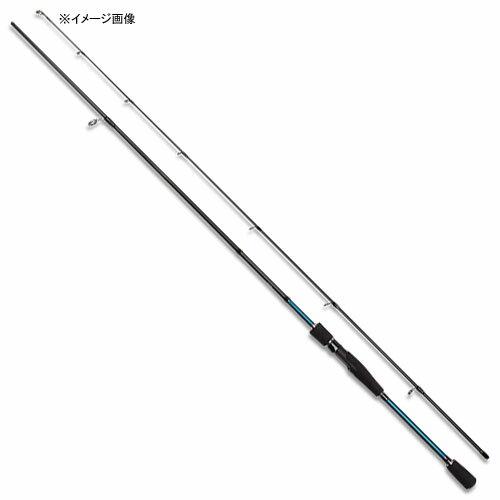 OGK(大阪漁具) ライトワインド 8.0ft LW80【あす楽対応】