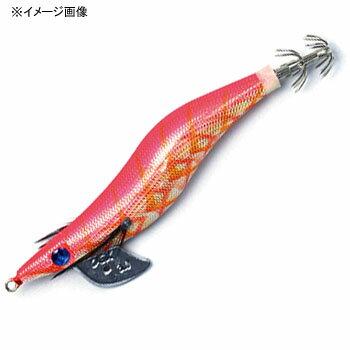 OGK(大阪漁具) エギ(烏賊墨ラトル) 1.5号 ピンク EGIR1.5PKG
