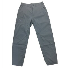 Easy Pants Men's M Khaki