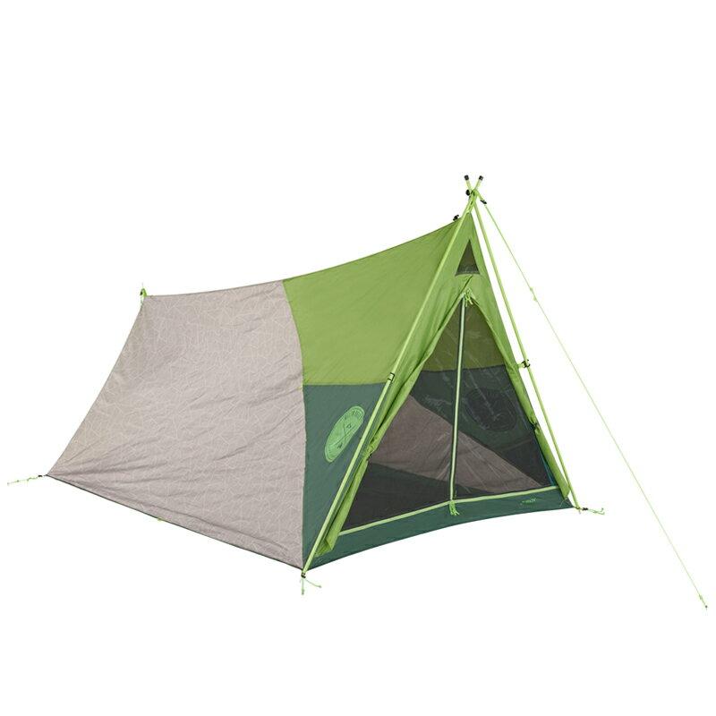 KELTY(ケルティ) ローバー・テント GREEN A40811117