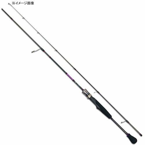 プロックス(PROX) 権蔵鯵丸 622LS GAM622LS