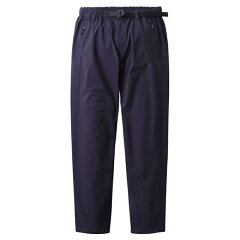 DRIVELINE LIGHT PANT Men's L CM(コズミックブルー)