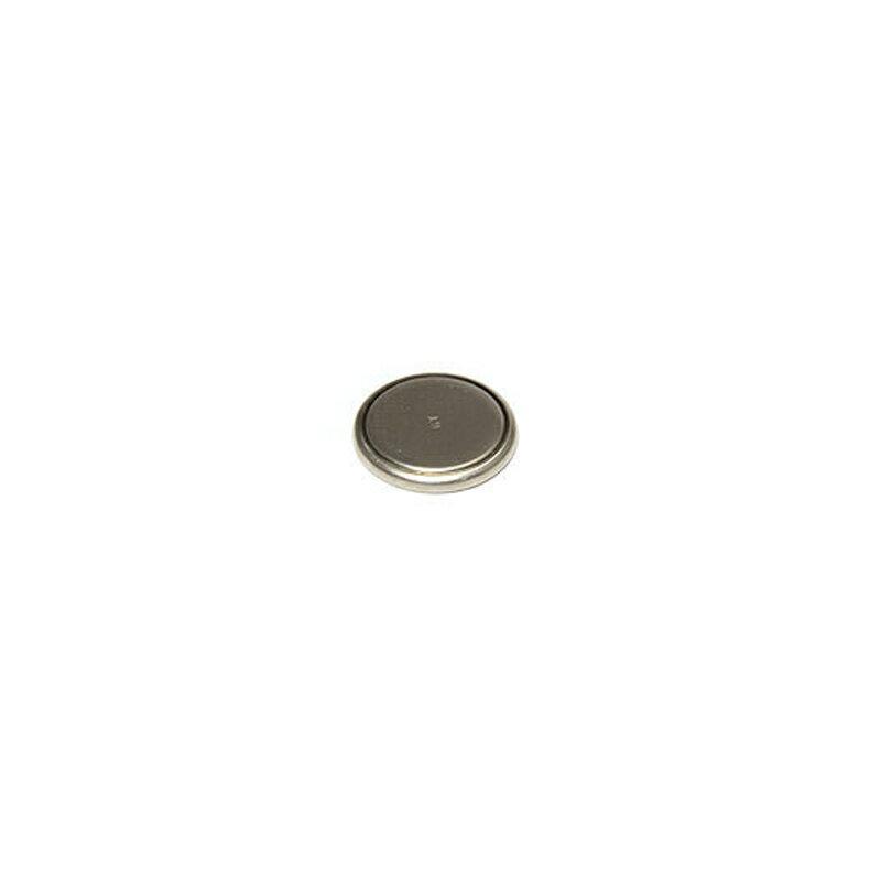 キャットアイ(CAT EYE) リチウムデンチ CR1616 160-3850