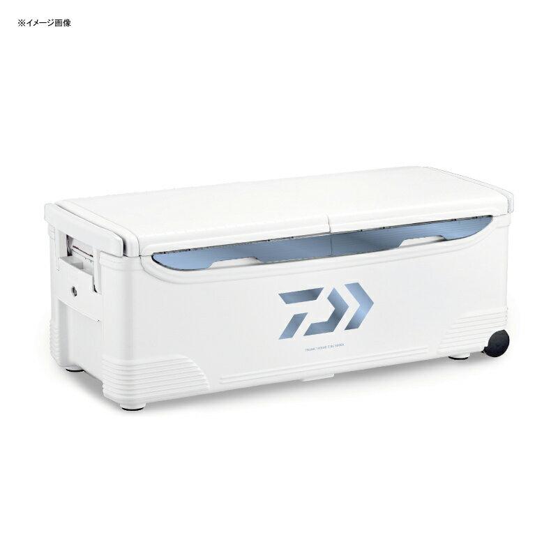 【送料無料】ダイワ(Daiwa) トランク大将2 SU 4000X 40L アイスブルー 03302021【SMTB】
