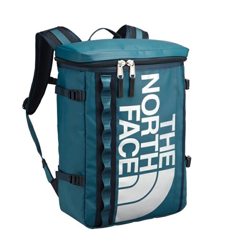 THE NORTH FACE(ザ・ノースフェイス) BC FUSE BOX(BC ヒューズ ボックス) 30L MB(モンテリーブルー) NM81630【あす楽対応】