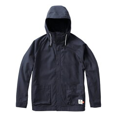 HOE11767 Anti Flame Jacket(アンチ フレイム ジャケット) M HB(ヘリーブルー)
