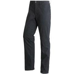 BOULDER Wall Pants Men's L 0001(black)