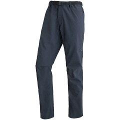 HIGHLAND Slim Pants Men's L 5118(marine)