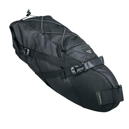 【送料無料】TOPEAK(トピーク) バックローダー 15L BAG36702