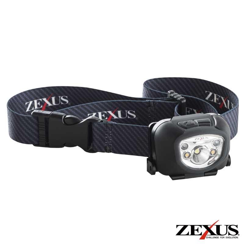 【送料無料】ZEXUS(ゼクサス) ZX-S260