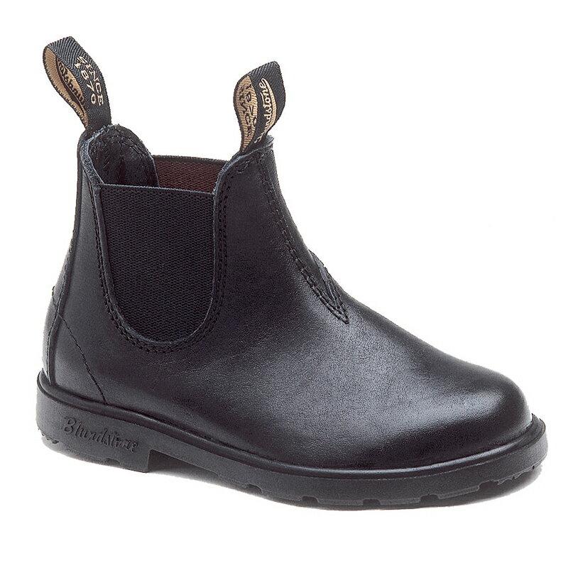 Blundstone(ブランドストーン) BS531 9.0 009(ブラック) BS531009