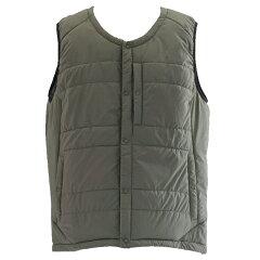 Pygmy Vest XS khaki
