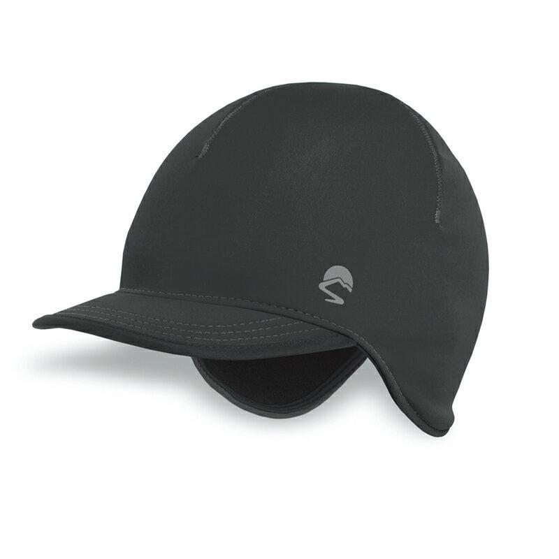 サンデー アフタヌーン (SUNDAY AFTERNOON) エレメントII キャップ 57.5cm 302(ブラック) S3A89426