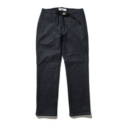 AWESOME PANTS STANDARD /WARM DENIM S INDIGO