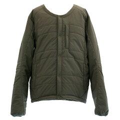 Pygmy Jacket XS khaki