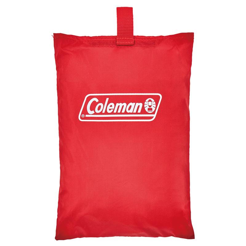 Coleman(コールマン) アウトドアワゴンカバー 2000033141