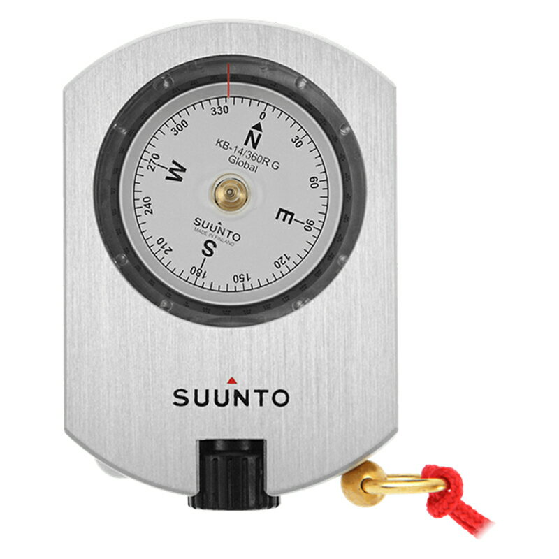 SUUNTO(スント) KB−14/360R G COMPASS SS020417000
