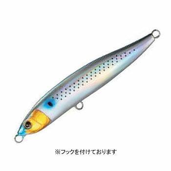 シマノ(SHIMANO) EXSENCE Slide Assassin(エクスセンス スライドアサシン)100S XAR−C 100mm 02T ボラコノシロ XL-210R
