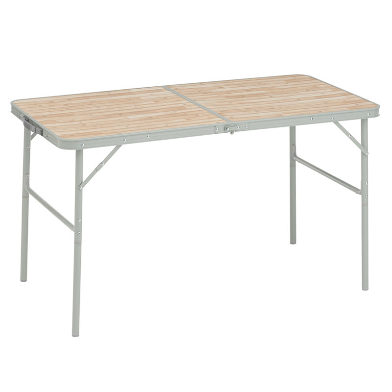 【送料無料】ロゴス(LOGOS) Life テーブル12060 73180032