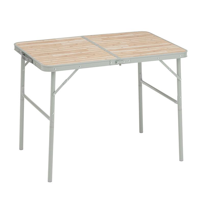 【送料無料】ロゴス(LOGOS) Life テーブル9060 73180033
