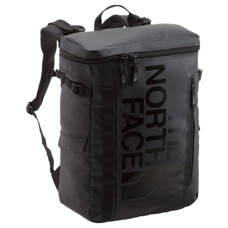 【送料無料】THE NORTH FACE(ザ・ノースフェイス) BC FUSE BOX 2 30L K(ブラック) NM81817【あす楽対応】【SMTB】