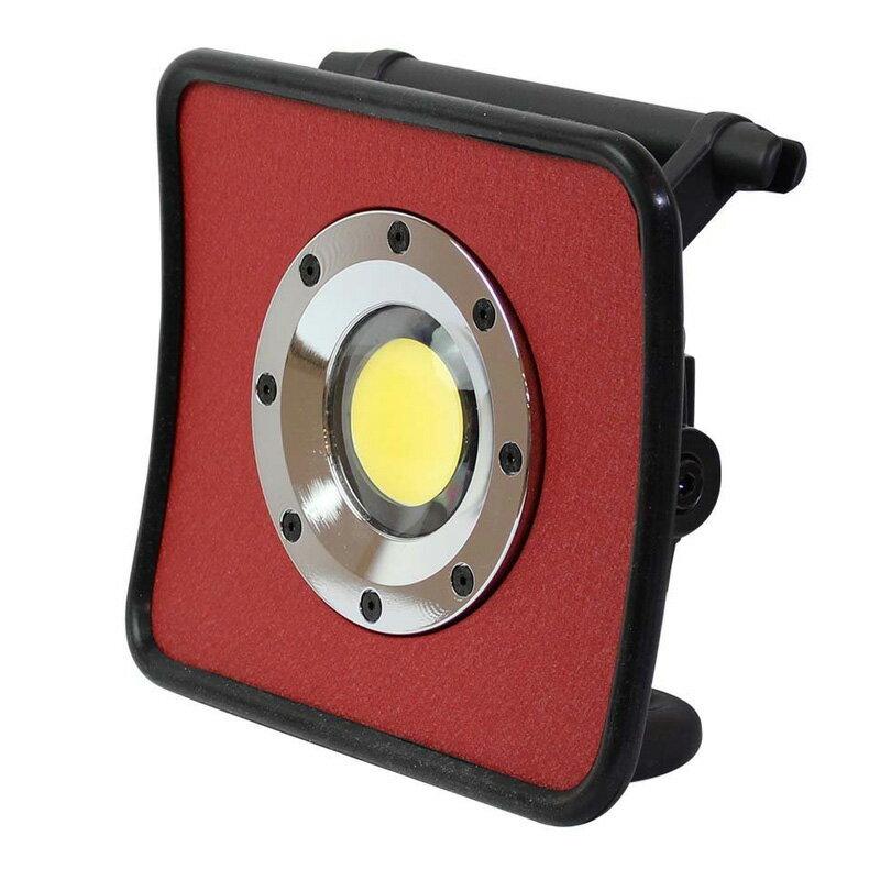 富士倉(フジクラ) LED-10W投光器 GP-101