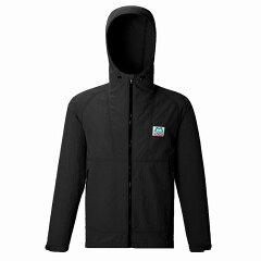 Classic Wind Jacket L ブラック