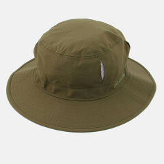Brown Ridge Booney(ブラウンリッジブーニー) S/M 347(Surplus Green)