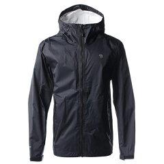 Exponent Jacket(エクスポーネント ジャケット)Men's M 010(Black)
