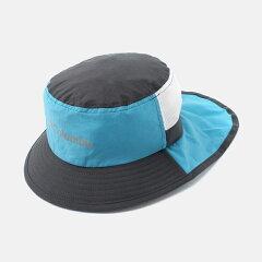 Bolivar Point Jr. Booney(ボリバー ポイント ジュニア ブーニー) ワンサイズ 422(Blue Chill)