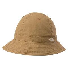 KIDS' FIREFLY HAT(キッズ ファイヤー フライ ハット) KF BK(ブリティッシュカーキ)