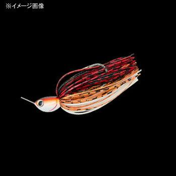 NORIES(ノリーズ) ウインドレンジ 1/2oz 755 タナベセレクトタイガーII