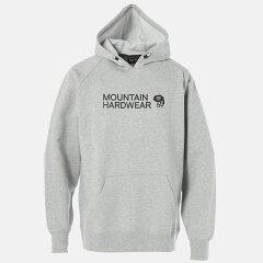 Hardwear Pullover Hoody S 049(TITANIUM M)
