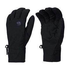 Butter Glove(バター グローブ) S 090(BLACK)
