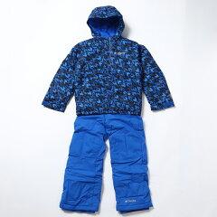 BUGA SET(バガ セット) XS 441(SUPER BLUE)