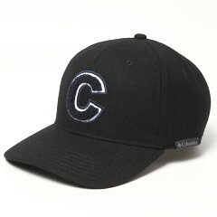 SUNCOOK LAKE CAP(サンクック レイク キャップ) ワンサイズ 010(BLACK)