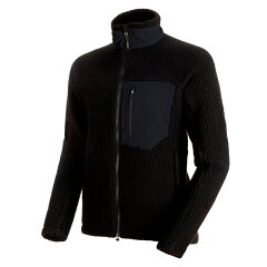 MIRACLES Jacket Men's M black