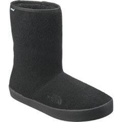WINTER CAMP BOOTIE III 9/27.0cm KK(TNFブラック)