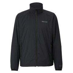 WOOLWRAP Compact Jacket(ウールラップコンパクトジャケット) Men's L BK(ブラック)