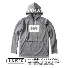 HE31872 BS BUBBLE PARKA(ブロウストッパー バブル パーカ) L ZW(ミックスグレー×ホワイト)