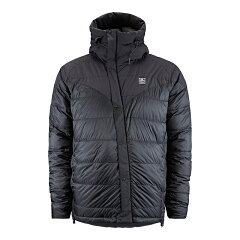 Atle2.0 Jacket Men's S Raven