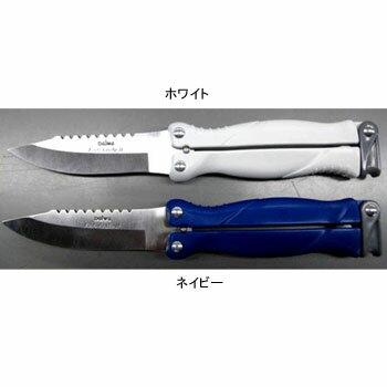 ダイワ(Daiwa) フィッシュナイフ 2型 アソート 04910002