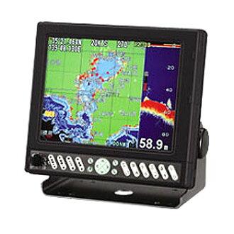 HONDEX(hondekkusu)HE-7302 II GPS型號