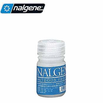 nalgene(ナルゲン) 広口丸形ボトル30ml 30ml 90501【あす楽対応】