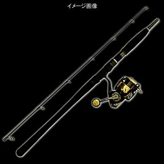 百萬公共汽車(Megabass)XOR Shadow XX SXX-96ML