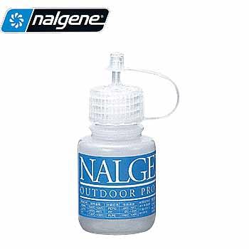 nalgene(ナルゲン) ドロップディスペンサーボトル30ml 90101【あす楽対応】