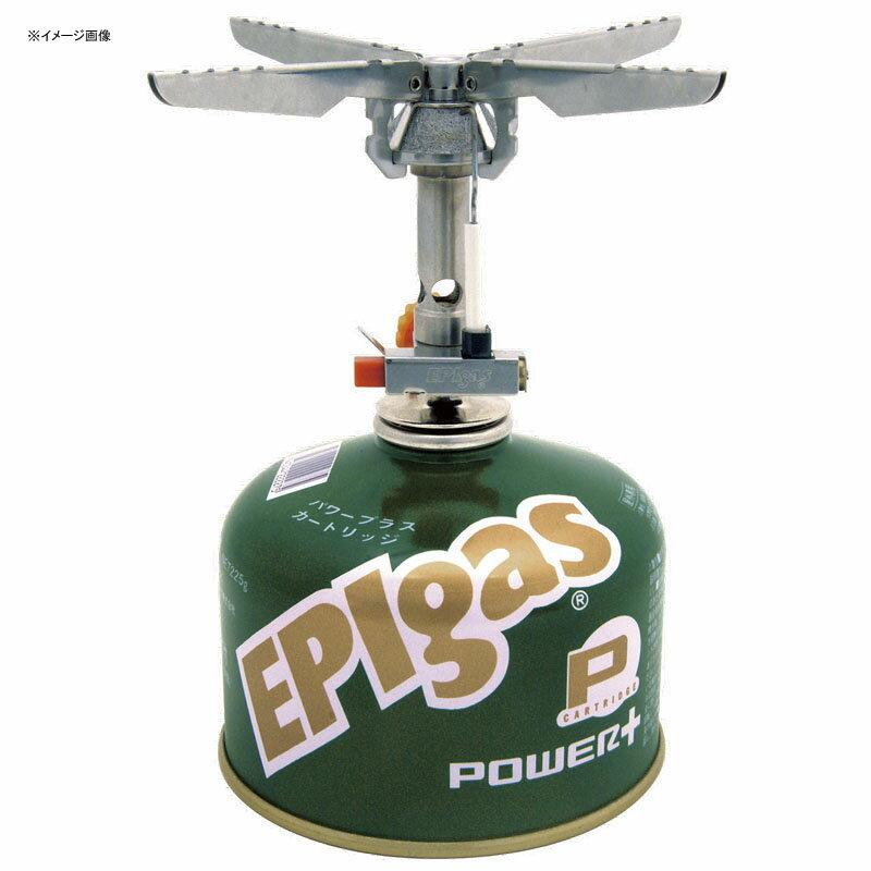 【送料無料】EPI(イーピーアイ) REVO−3700 S-1028【あす楽対応】【SMTB】