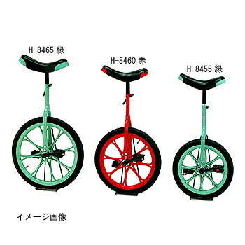 トーエイライト 一輪車WB18 H-8460G【代引不可】 緑