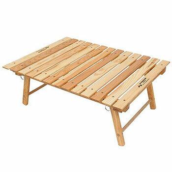 【送料無料】Blue Ridge Chair Works(ブルーリッジチェアワークス) カロリナスナックテーブル 19270003116000【SMTB】