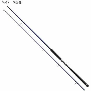メジャークラフト ソルパラ ショアジギング モデル SPS-962MH【あす楽対応】